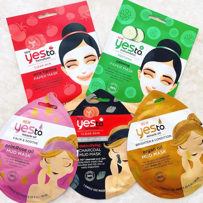 Yes-To-New-Face-Masks
